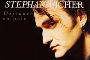 Stephan-Eicher-Dejeuner-en-paix.jpg