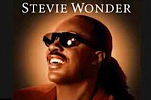 Stevie-Wonder-Superstition-Original-Version.jpg