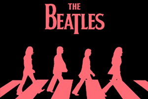 The-Beatles-Michelle.jpg