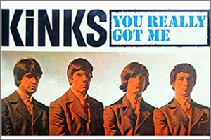 The-Kinks-You-really-got-me.jpg