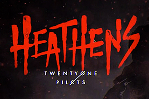 Twenty-One-pilots-Heathens.jpg