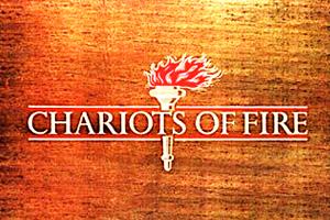 Vangelis-Chariots-of-Fire-Theme.jpg