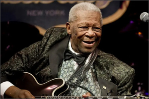 When-Love-Comes-to-Town-Version-Originale-B-B-King.jpg