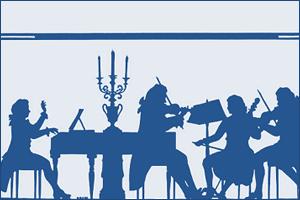 Wolfgang-Amadeus-Mozart-Piano-Quartet-in-G-minor-KV-478.jpg