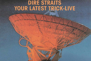 1Dire-Straits-Your-Latest-Trick.jpg