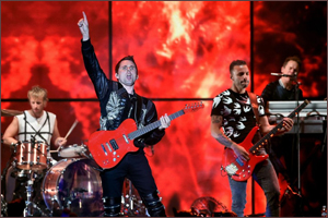 22Muse-Sing-for-Absolution.jpg