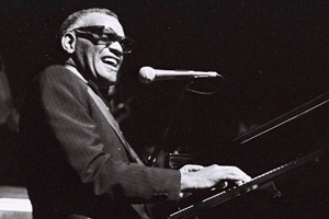 2Ray-Charles-Hit-the-Road-Jack.jpg