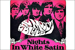 34The-Moody-Blues-Arr-Tihomir-Stojiljkovic-Tom-Play-Nights-in-White-Satin.jpg