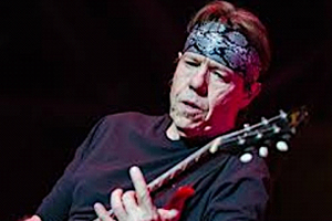3George-Thorogood-Bad-to-the-bone.jpg