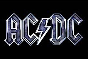 AC-DC-Thunderstruck.jpg