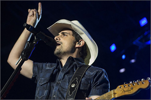 Brad-Paisley-Letter-to-Me-Original-Version.jpg