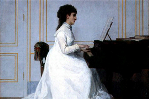 Clara-Schumann-3-Romances-for-violin-and-piano-Opus-22-Romance-No-2.jpg