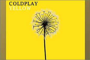Coldplay-Yellow.jpg