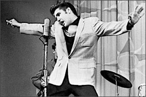 Elvis-Presley-Jailhouse-Rock.jpg