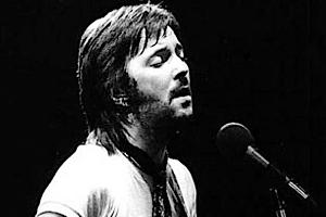 Eric-Clapton-2Layla.jpg