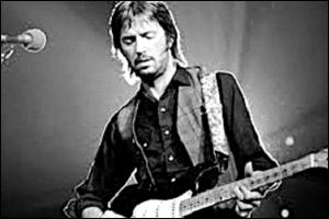 Eric-Clapton-Feuilles-mortes.jpg