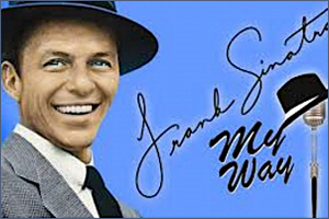 Frank-Sinatra-My-Waythumbnail.jpg