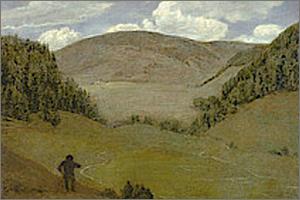 Franz-Schubert-Fantasy-in-C-Major-Wanderer-Opus-15.jpg