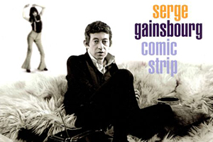 Gainsbourg-Comic-Strip.jpg