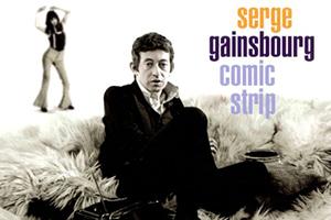 Gainsbourg-Comic-Strip.jpg