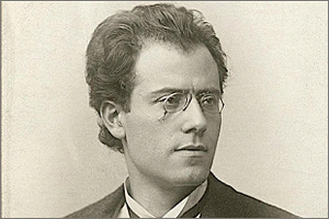 Gustav-Mahler-Symphony-No-1-in-D-major-Titan-III-Kraftig.jpg