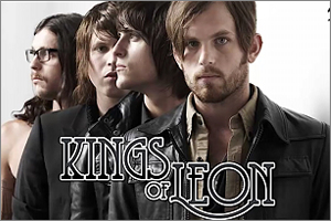 Kings-of-Leon-Use-Somebody.jpg