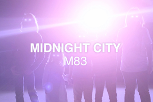M83-Midnight-City.jpg