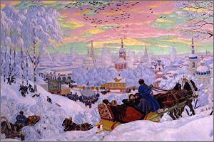 Modest-Petrovich-Musorgsky-Sorochinsky-Fair-Gopak.jpg