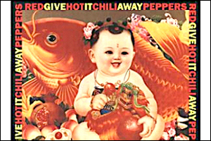 Red-Hot-Chilly-Peppers-Give-It-Away.jpg