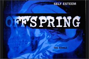 Self-Esteem-de-The-Offspring.jpg