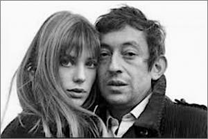 Serge-Gainsbourg-Elisa-voice.jpg