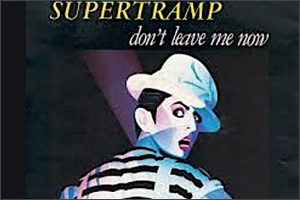 Supertramp-Don-t-Leave-Me.jpg