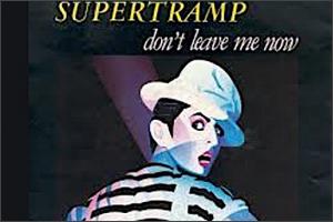 Supertramp-Don-t-Leave-Me.jpg