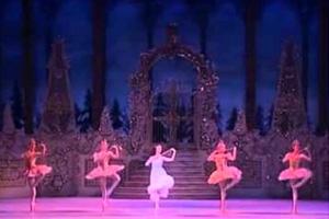 Tchaikovsky-Danse-des-mirlitons_vibraphone.jpg