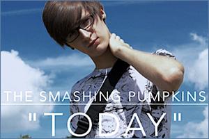The-Smashing-Pumpkins-Today.jpg