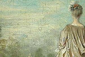 Wolfgang-Amadeus-Mozart-Violin-Sonata-No-22-in-A-major-K-305.jpg