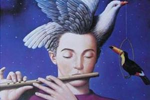 bis-Wolfgang-Amadeus-Mozart-The-Magic-Flute.jpg