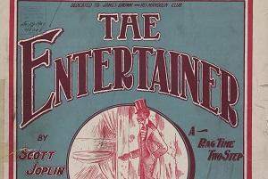 entertainer_final.jpg