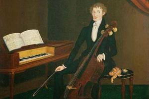 1Bach-Suite-pour-violoncelle-n-5.jpg