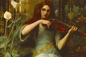 Antonio-Vivaldi-Cello-Concerto-in-E-flat-major-RV-408.jpg
