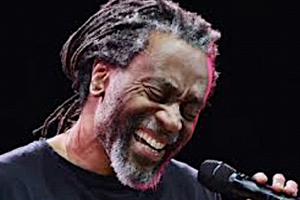 Bobby-McFerrin-Don-t-Worry-B22e-Happy-chant.jpg