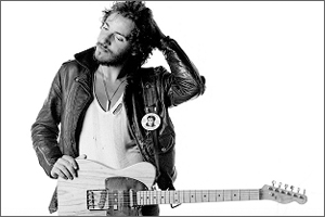 Bruce-Springsteen-Born-To-Run.jpg