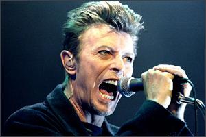 David-Bowie-Arr-Mike-Garson-Life-Mars.jpg