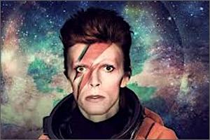 David-Bowie-SpaceOddity.jpg