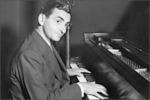 Irving-Berlin-All-By-Myself.jpg