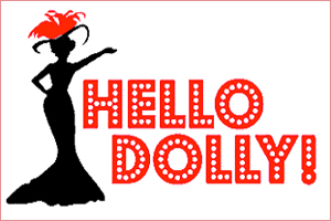 Jerry-Herman-Hello-Dolly.jpg