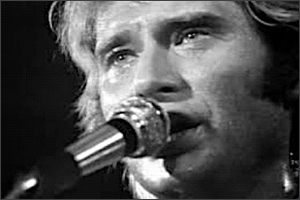 Johnny-Ha22llyday-Que-je-t-aime-singer.jpg