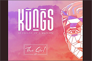 Kungs-Cookin-on-3-Burners-This-Girl.jpg