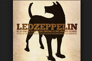 Led-Zepplin-Black-Dog2.jpg