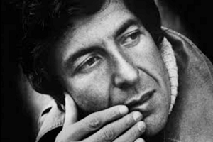 Leonard-Cohen-Bird2-on-the-Wire.jpg